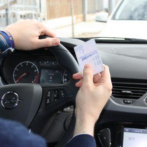 Las claves para obtener tu permiso de conducir lo antes posible. Los mejores consejos.